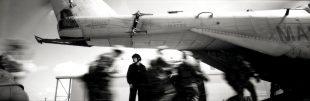 Matt Gunther Photographer MILITARY TRAINING rmy-contact-5a-.jpg