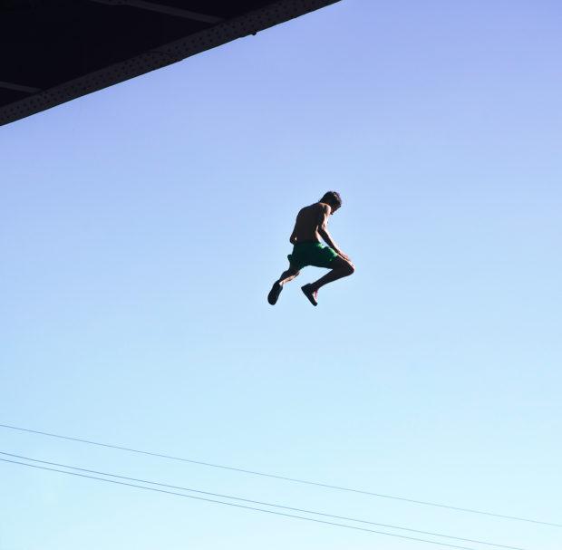 Matt Gunther Photographer moments ortugal-diver_MG_3119.jpg