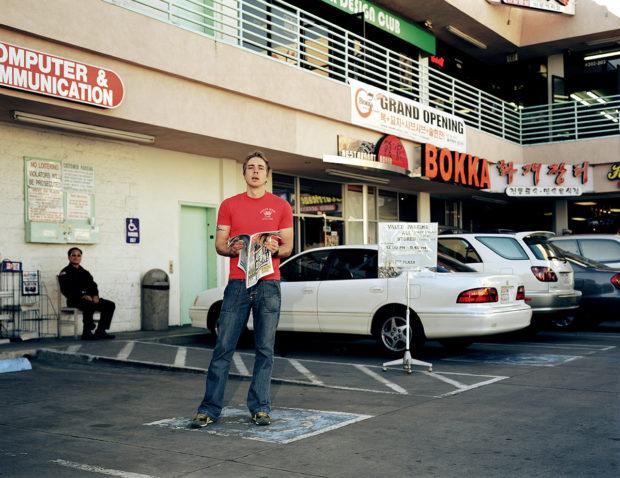 Matt Gunther Photographer moments Matt Gunther