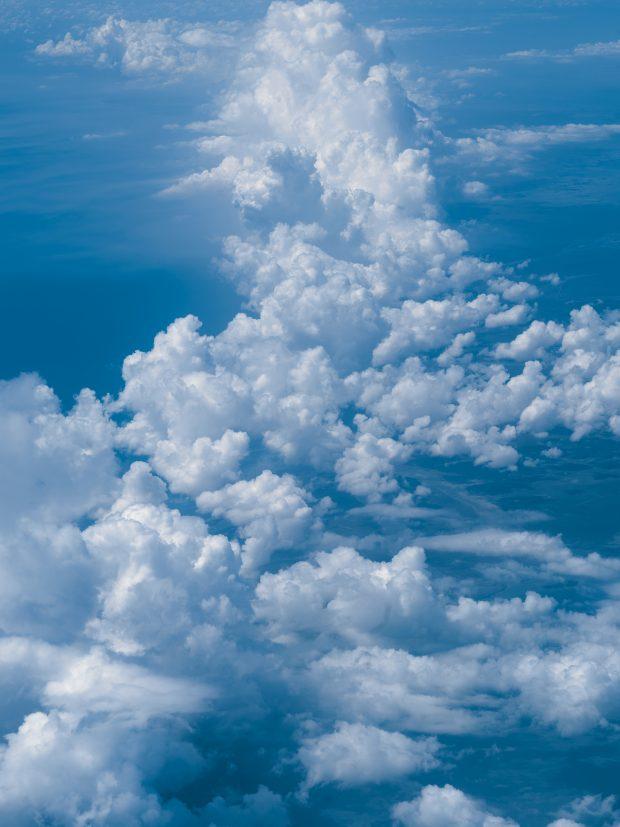Matt Gunther Photographer Aerials 019-BAHAMAS-TRIP_B_2603.jpg