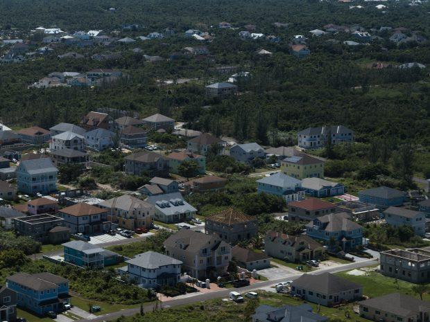Matt Gunther Photographer Aerials 019-BAHAMAS-TRIP_B_2631.jpg