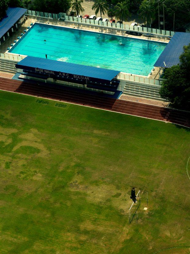 Matt Gunther Photographer Aerials 019-summer-Columbia_B_1610.jpg
