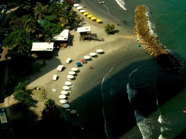 Matt Gunther Photographer Aerials 019-summer-Columbia_B_1657.jpg