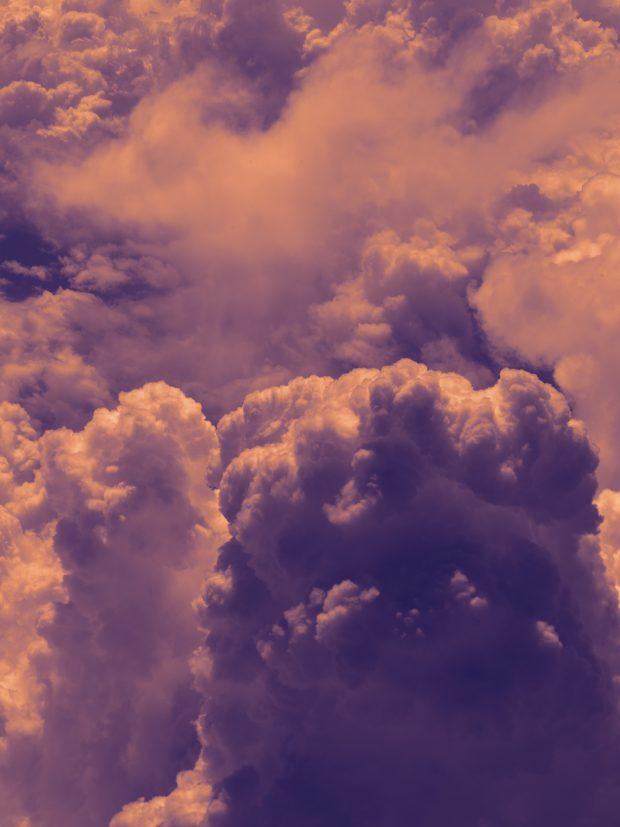 Matt Gunther Photographer Aerials 019-summer-Columbia_B_1961-1.jpg