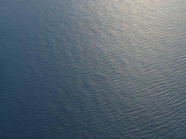 Matt Gunther Photographer Aerials 019-summer-Columbia_B_1991.jpg