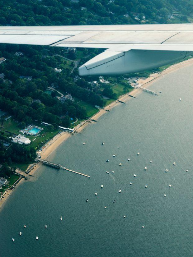 Matt Gunther Photographer Aerials 019-summer-Columbia_B_2025.jpg