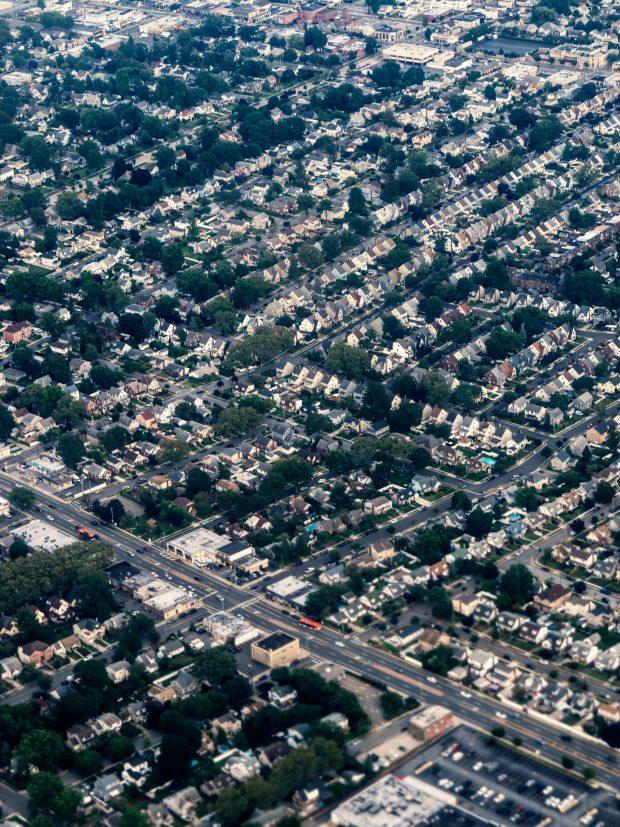Matt Gunther Photographer Aerials 019-summer-Columbia_B_2041.jpg