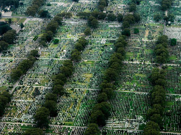 Matt Gunther Photographer Aerials 019-summer-Columbia_B_2046.jpg