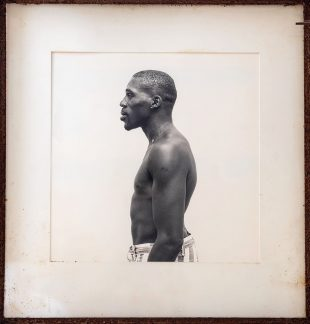 RIP #rogermayweather . Former World champion boxer